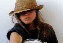 ♥Dresses♥Style♥Ideas♥Wear-me♥