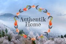 Authentik Home cover photos / #brand #name #photography #authentic #home #kilim #rugs #decor #interiors #interiordesign