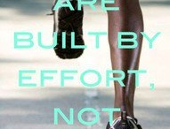 Fitness Ideas / by Cathy Sauls
