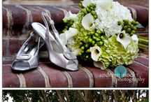 Mackenzie and Logan / Baywood Greens, Delaware Weddings,  Rehoboth Beach Delaware weddings, Destination Weddings
