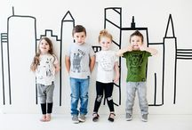 SAVED | BLOGS KIDSFASHION / Kids fashion. Brands I think are amazing.