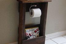 tualetas