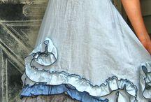 Dresses / sukienki