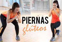 videos exercise
