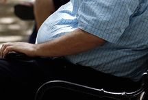 Scientists discover how the obesity gene works