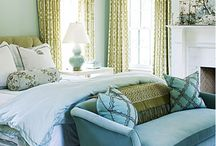 2015 Coastal Chic is a Shore Thing