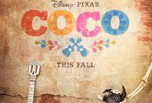 Disney Pixar Coco Toys and More