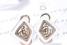 Fashion Jewelry / Amazing fashion jewelry from BlingVine