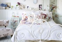 ~ Homely Bits ~ / Inspirational images and and ideas for the perfect home