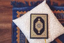 Faith! / Faith, Religion, Du'a, Islam, Moslem.