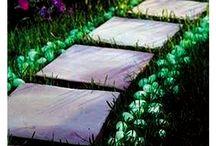 DİĞER DEKORASYON ÜRÜNLERİ / ·    Bahçe Peyzajlarında ·    Havuz Kenarlarında ·    Yürüme Yollarında ·    Bitki ve Ağaç Diplerinde ·    Akvaryumlarda ·    Vazo İçlerinde, ·    Saksı Diplerinde ·    Ev Dekorasyonlarında ·    Parti ve Düğün Organizasyonlarında ·    Mağaza Vitrinlerinde