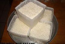 τυρί καλαθακι