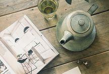 Instagram Foto's - Insta Pics / Tessa van Hoogstraten Interiors - www.tessavanhoogstraten.nl -Interiors - Home - Inspiration - Colour - Design - Living - Decoration - Style - Furniture - Livingroom - Bedroom - Kitchen - Bathroom - Cafe - Restaurant - Bar - Horeca - Interieur - Styling - Design