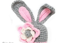 easter / by Kimberly GFJ Clothing Co