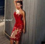 moda-dress