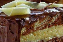 Bolo dois amoresreceitas de bolo
