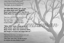 Vers-Gedichte