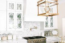 Decoration-kitchen