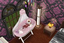 Sims freeplay / This board is all about the sims freeplay               xo