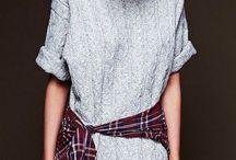 Fashion#