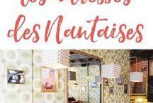 . : Nantes : .