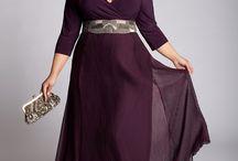 modă pentru femei xxl