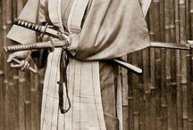 Isseki nichō