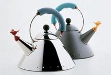 Industrial Design  / by Carl J Dellatore