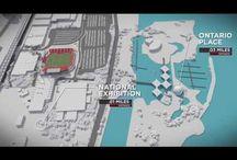 Soccer - Toronto FC