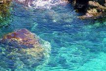 Vakantie Corfu, Greece
