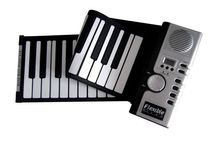 Learning & Education - Musical Instruments