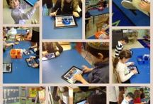 Learning with Collages