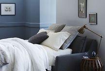 Guest Room / by Jennifer Crosier Planeta