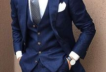 Men mens fashion