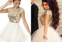 !!!dress!!!
