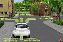 Deutsch easy