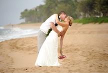 Beach Romance: Maui Style