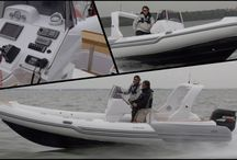 RIB Stingher - http://delipouliosmarine.gr/ / Your ultimate friend...  Luxury Powerful Family friendly RIB boats...  Make your RIB dreams come true..!  contact: Charis Merkatis info@hst.gr  https://info864893.wixsite.com/merkatis-charis