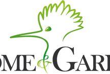 HomeGarden.com.pl / Meble do domu i ogrodu