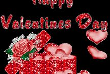 February is the month of love and we love our customers