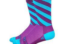 Sako socks