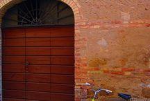 Viaggiando s'impara on Pinterest / Una raccolta di varie immagini dal mio blog di viaggi viaggiandosimpara.wordpress.com.  A collection of various pictures from my travel blog viaggiandosimpara.wordpress.com.