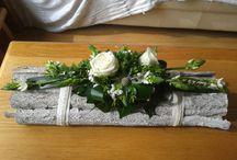 funeralna