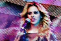 Dinah Wallpapers