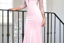 Stunning Gowns / Special Events call for Special Gowns! Shop www.fashioneffctstore.com  #ilovefes #fashion #dolls #glam #nextlevel #comingup #gowns #dresses #OOTN