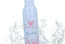 toy cleaner intimichic
