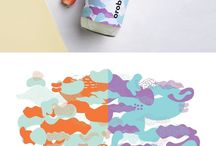 Goodies design / Packaging, appearance, presentation, advertising, attractiveness of goodies