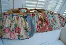 Taschen borse