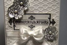 Amazing Cards / by Lesia Cook