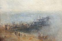 Turner, J.M.W.